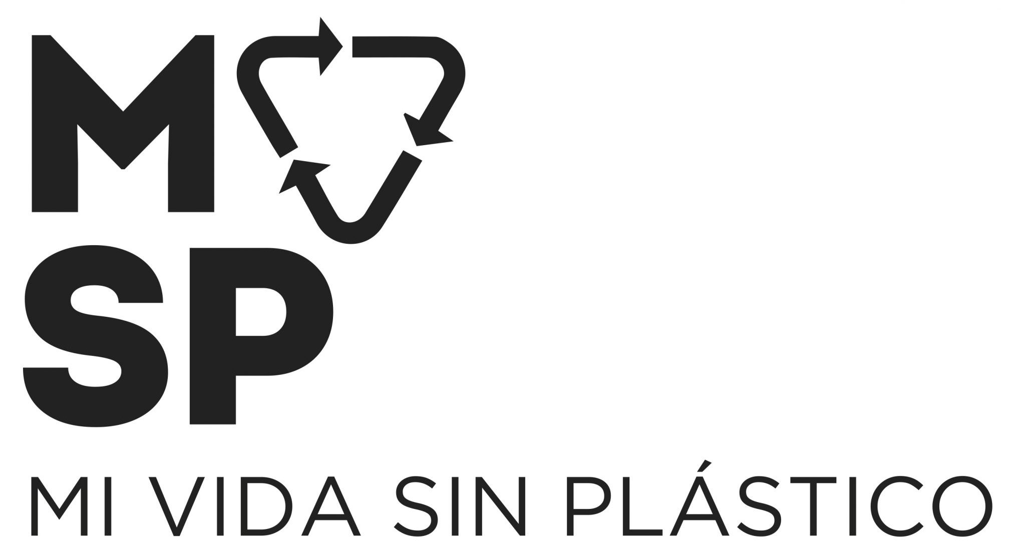MI VIDA SIN PLÁSTICO